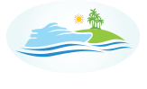 NGOC THUY MARINE TOURISM CO. LTD